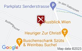 Ausblick.Wien - Karte