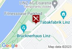 Restaurant Kolmer Parkbad - Karte