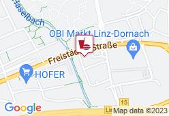 McDonald's - Karte