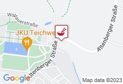 Jambo - Karte