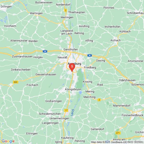 RS Kickertreff GmbH