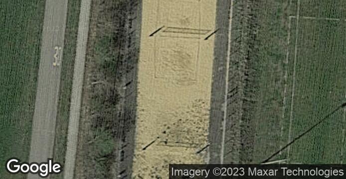 Beachvolleyballfeld in 86424 Dinkelscherben