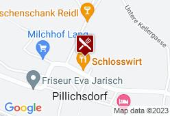 Schurlwirt - Karte