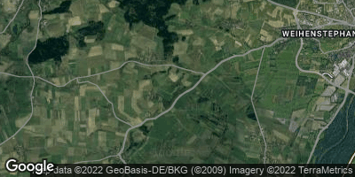 Google Map of Lageltshausen