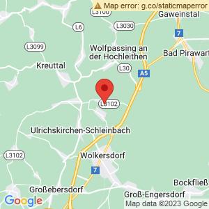 Biohof Schütz