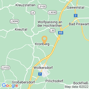 Krexner Josef