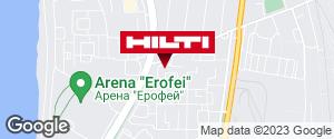 Терминал самовывоза Гермес, г. Хабаровск, ул. Флегонтова, дом 2, (499) 215-45-54