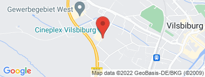 Cineplex Lichtspielberg