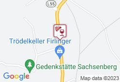 Mayer-Hörmann - Karte