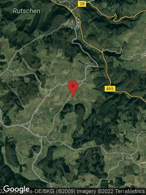 Google Map of Sirchingen