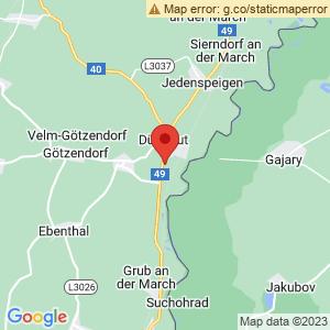 Hoffmann Mühle GmbH & Co KG