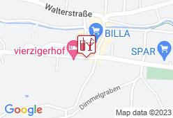 Bar Römer's - Karte