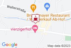 Schneiders - Café am Holzplatz - Karte