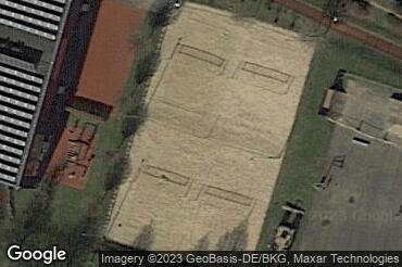 Beachvolleyballfeld in 72108 Rottenburg am Neckar