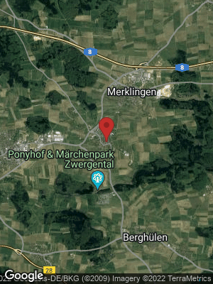 Google Map of Machtolsheim