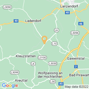 Landspeis