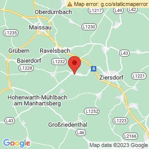 Frankweine