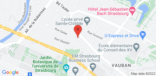 Directions to Vélicious