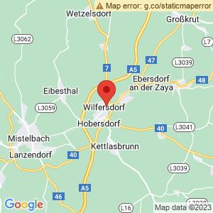 Hofkellerei Liechtenstein