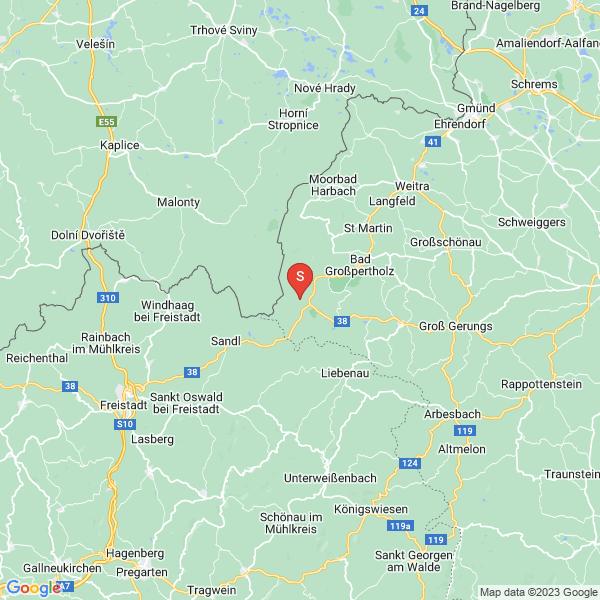 Aichelberglifte Karlstift