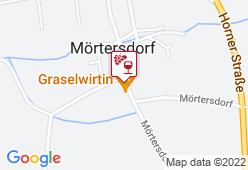 Graselwirtin - Karte