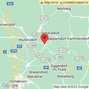 """Hühnermobil"" Familie Kraus"