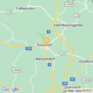 Bioweingut Oppenauer