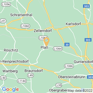 Biohof Scharinger