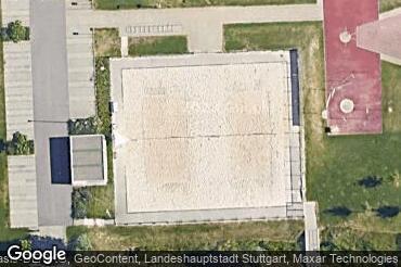 Beachvolleyballfeld in 70771 Leinfelden-Echterdingen