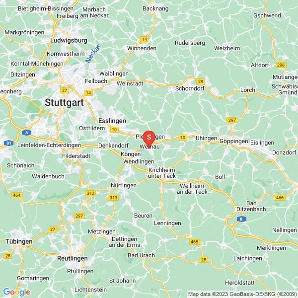 Quadrium Wernau
