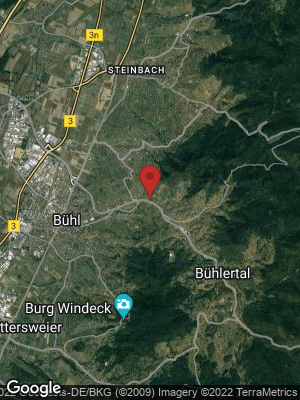 Google Map of Altschweier
