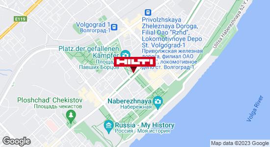 Терминал самовывоза DPD г. Волгоград, тел. (8442) 55-12-42