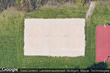 Beachvolleyballfeld in 70563 Stuttgart