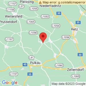 Weingut-Winzerschlössl Redl