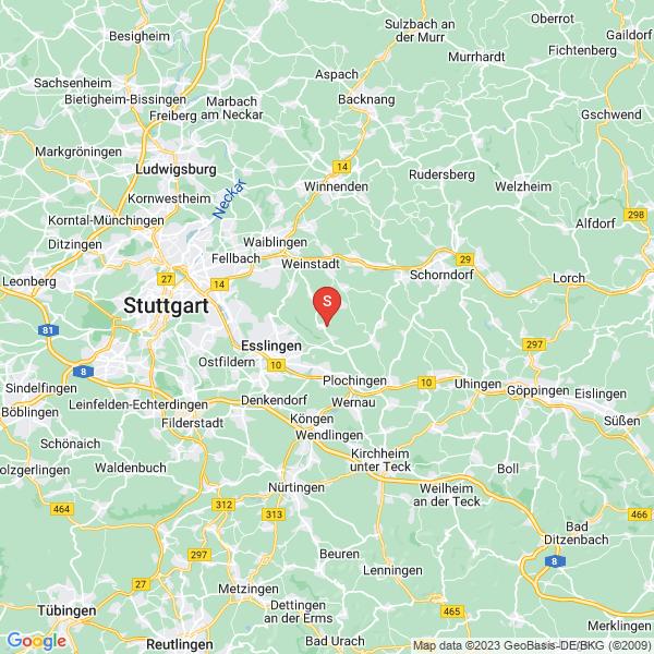 Schanbach DualX