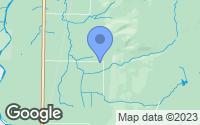 Map of Deming, WA
