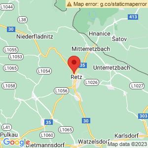 Weingut Schnabl