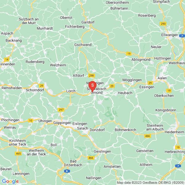 Gmünder Hallenbad Schwäbisch Gmünd