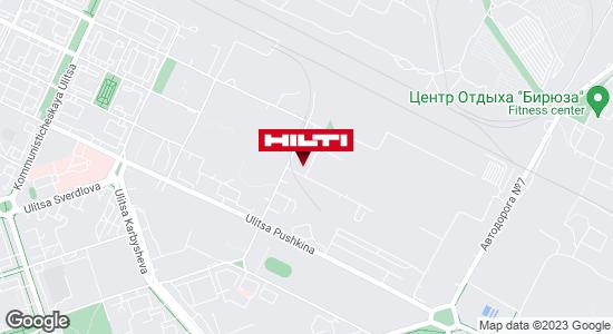 Терминал самовывоза DPD г. Волжский, тел. (8442) 55-12-42