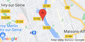 Carte de franprix Test