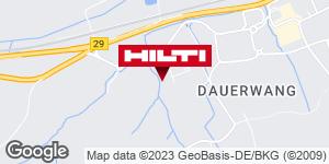 Hilti Store Ulm