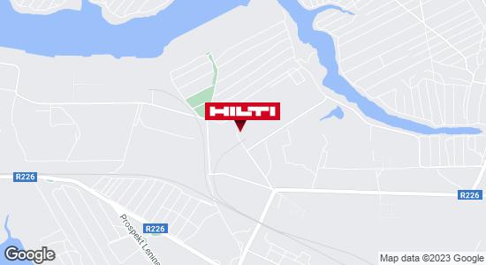 Get directions to Терминал самовывоза ДПД. Волжский. проезд Базовый