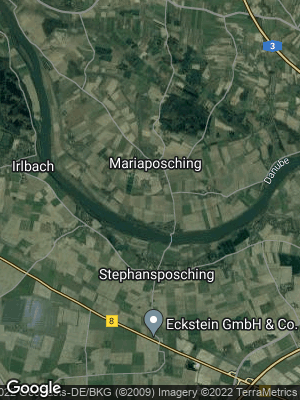 Google Map of Mariaposching