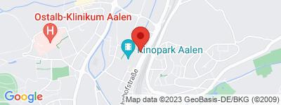Kinopark