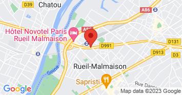 botanic® Rueil Malmaison