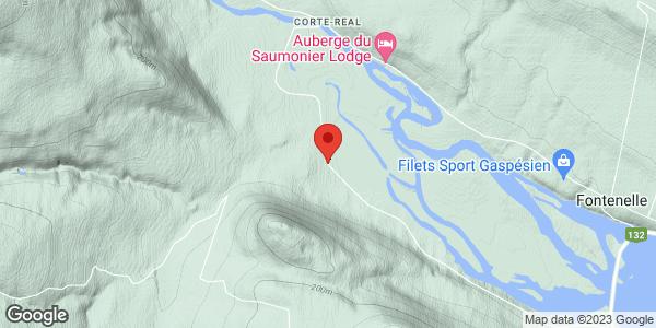 Avalanche Pesaq