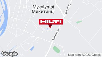 Нова пошта, м. Івано-Франківськ, Від.№4