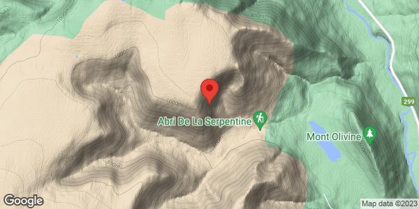 Mont Albert