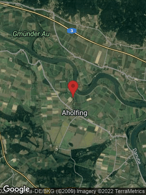 Google Map of Aholfing