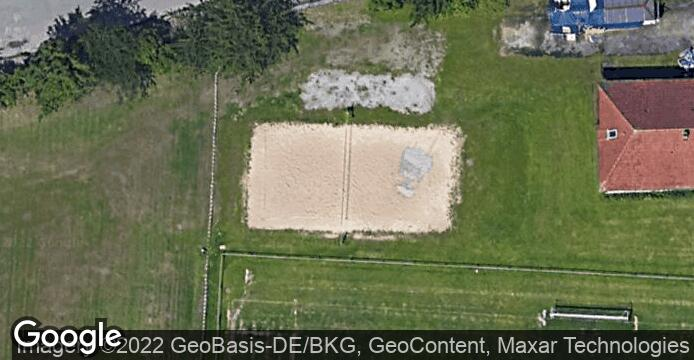 Beachvolleyballfeld in 76287 Rheinstetten